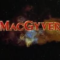 Macgyver55