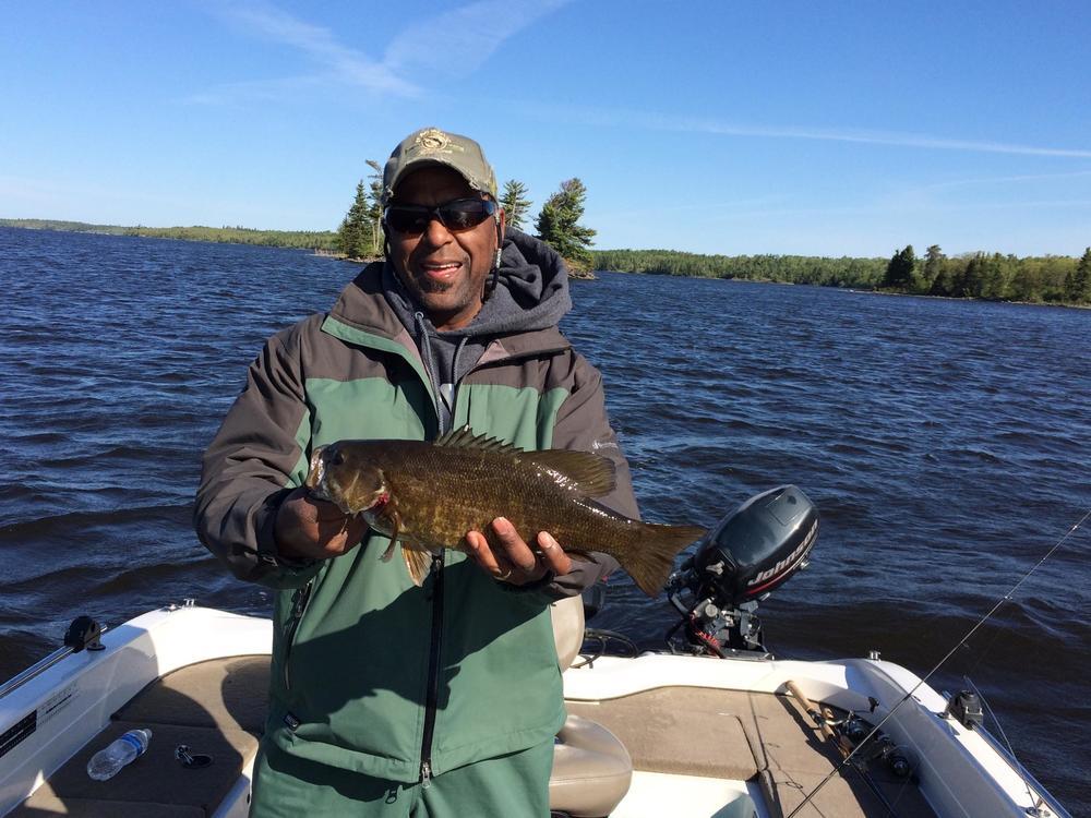 Kerry, smallmouth bass.jpg