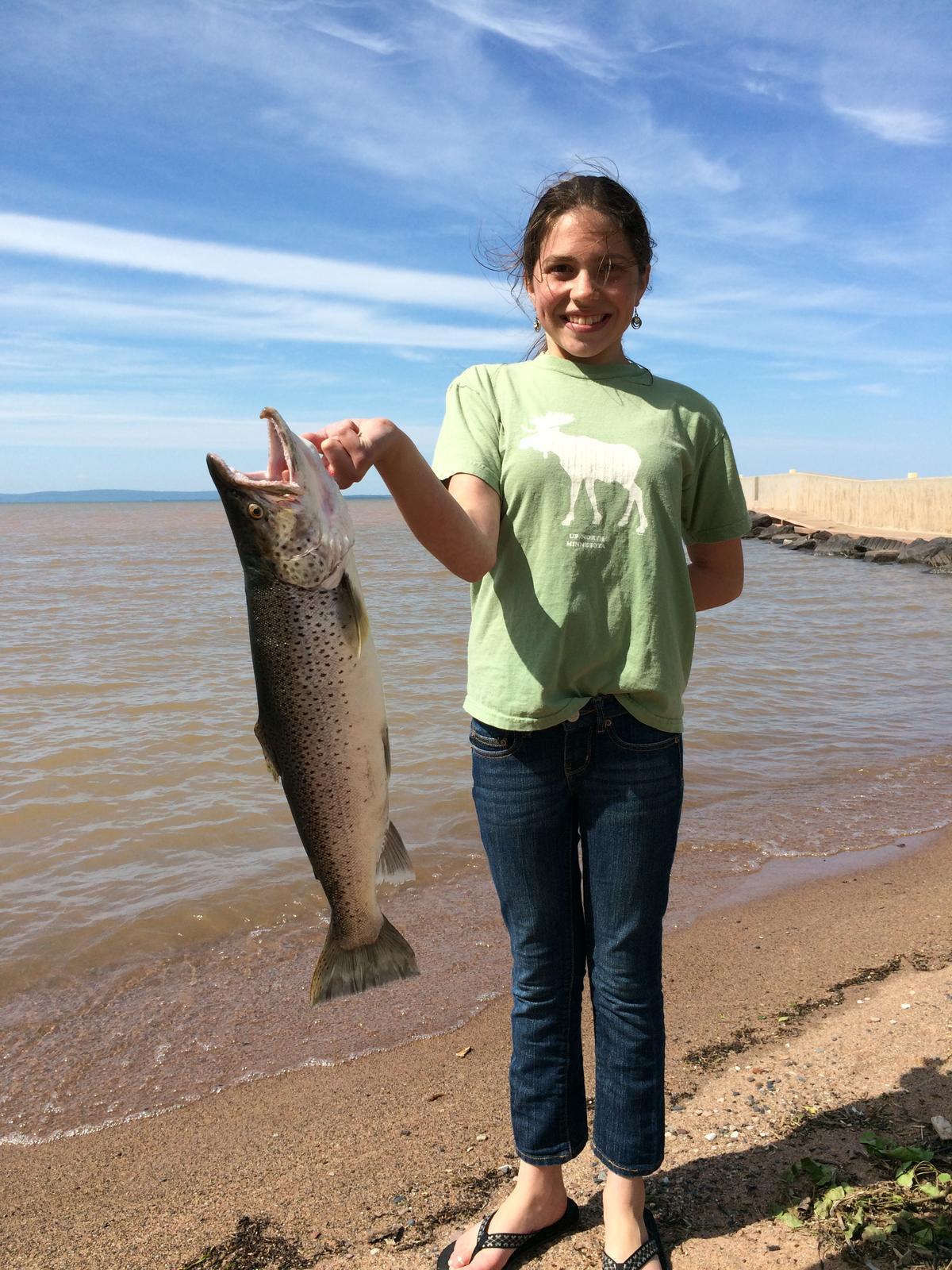 brown trout big.jpg