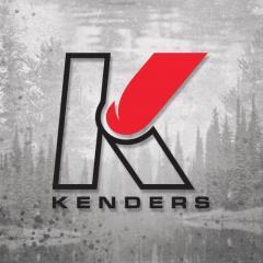KendersOutdoors