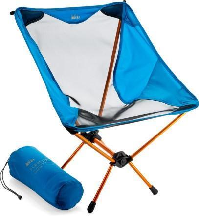 chair.thumb.jpg.962ec2073c4052bb09cffa20