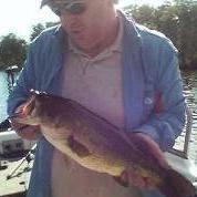 Fisherman45