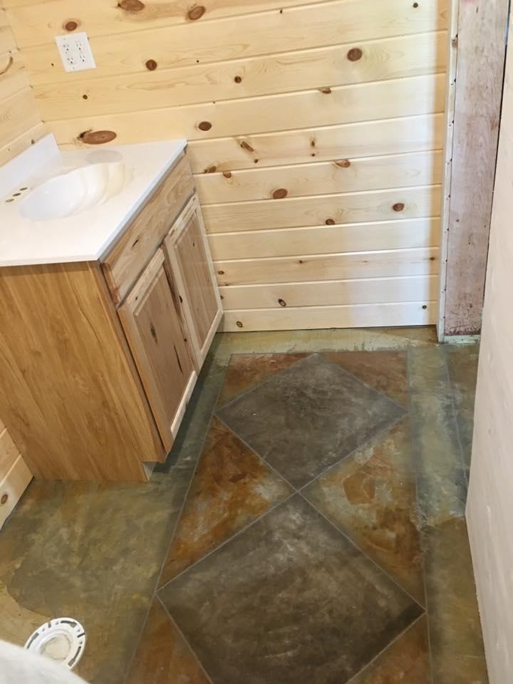 bathroom floor.jpg