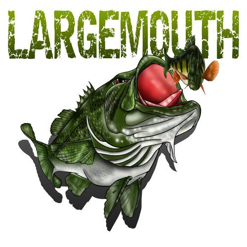 Largemouth-Bass-Decal-500x500-White.jpg