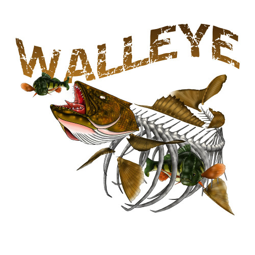 Zombified-Walleye-Perch-White-500x500.jpg