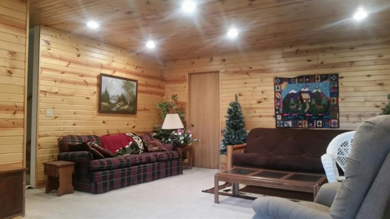 Basement Wood (800x450).jpg
