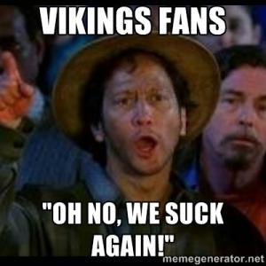 vikings suck again.jpg