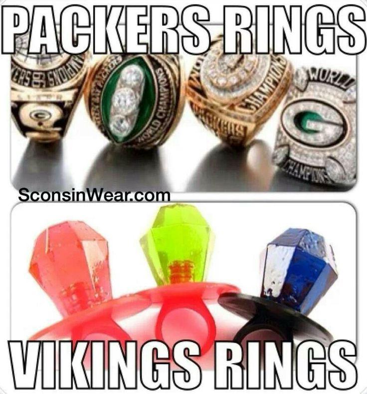 packers rings.jpg
