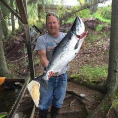 fisherking01