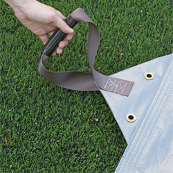 baseball-infield-tarp-pull-handle_250x250.jpg