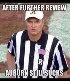 auburn still sucks.jpg
