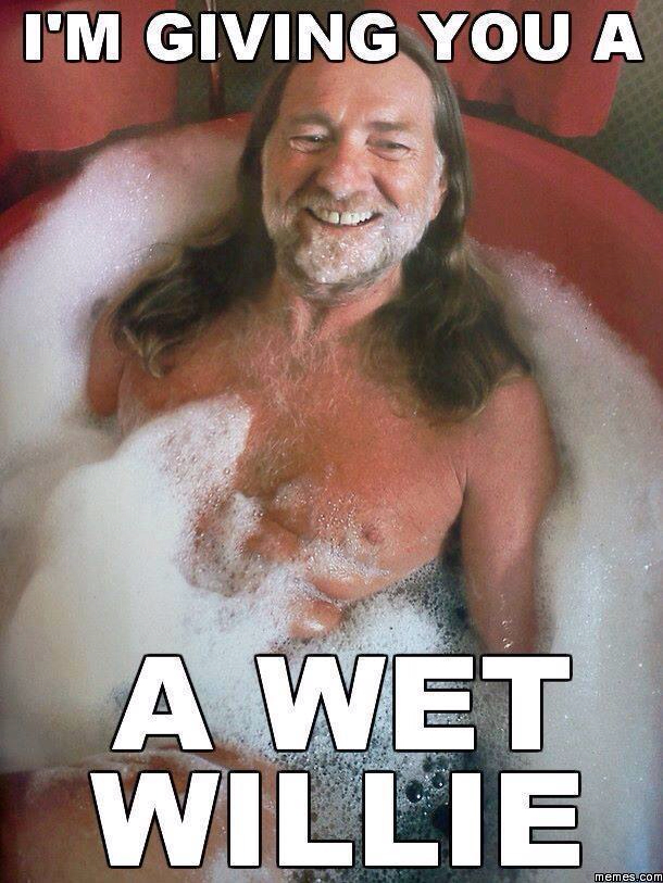 wet willie.jpg