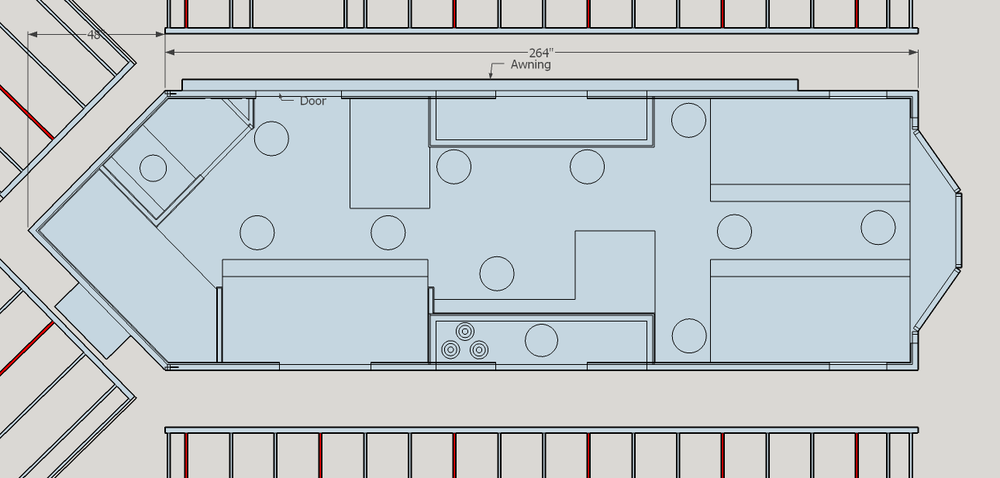 layout 7.png
