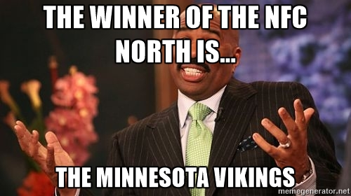 vikings winner of NFC north.jpg