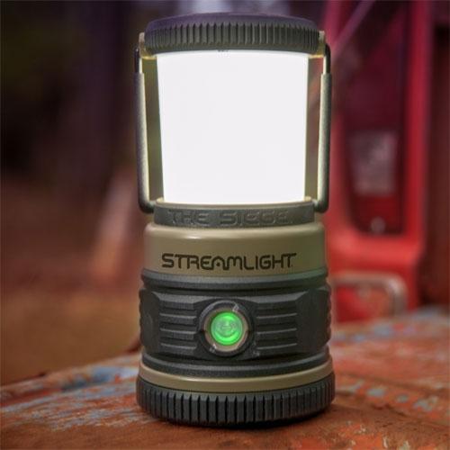 Streamlight%20Siege%20LED%20Lantern_5.jpg