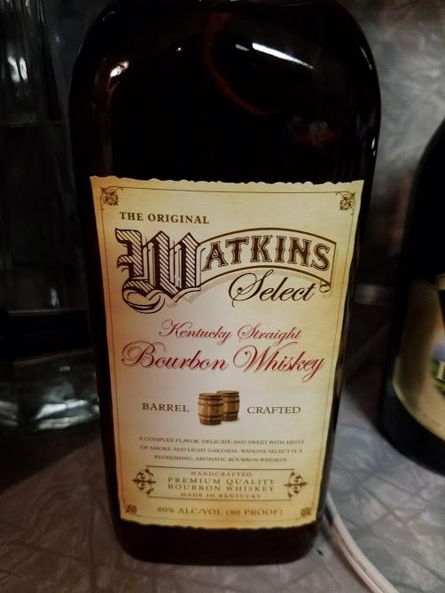 watkins bourbon.jpg