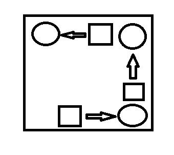 Hub Layout1.jpg