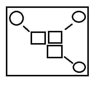 Hub Layout2.jpg