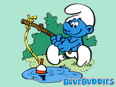 Smurfs_Color_Pictures_Fishing_Smurf.jpg