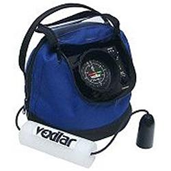 VexilarSoftPackSP0001-S.jpg