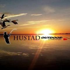 Hustad Outdoors