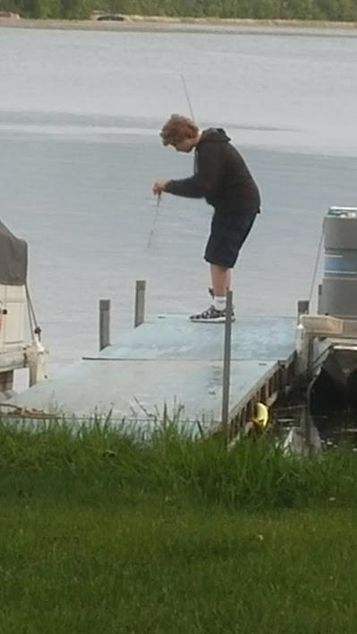 Brandon Fishing.jpg