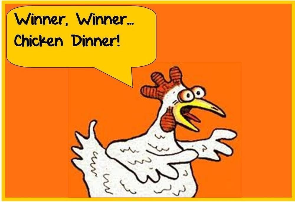 winner-winner-chicken-dinner-clipart-1.jpg
