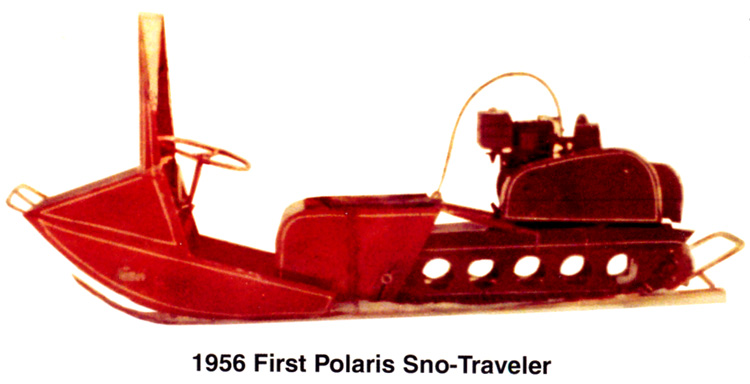 1956_POLARIS_OCT_2005.jpg