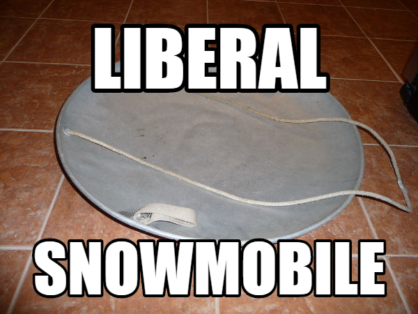liberal snowmobile.png