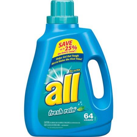 ALL detergent.jpeg