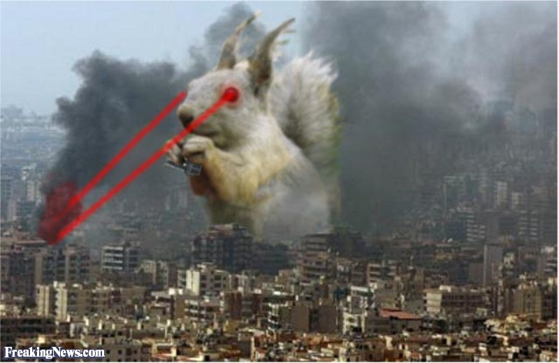 Giant-Squirrel-with-Lazer-Eyes-Attacking-Beirut--44779.jpg