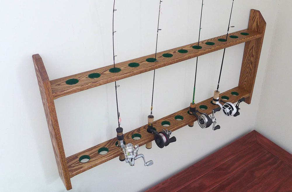 oak rack.1.jpg