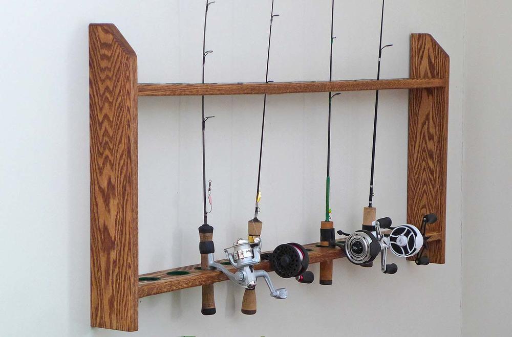 oak rack.jpg