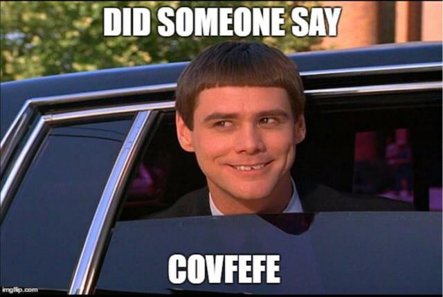 covfefe did someone say.jpeg