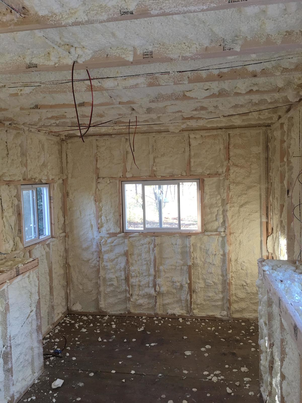 how to build a house from start to finish