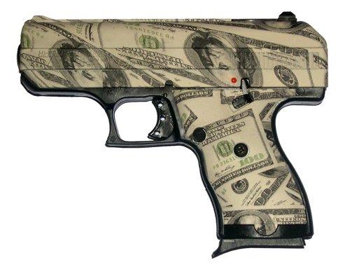 hi pont dollar bill.jpg