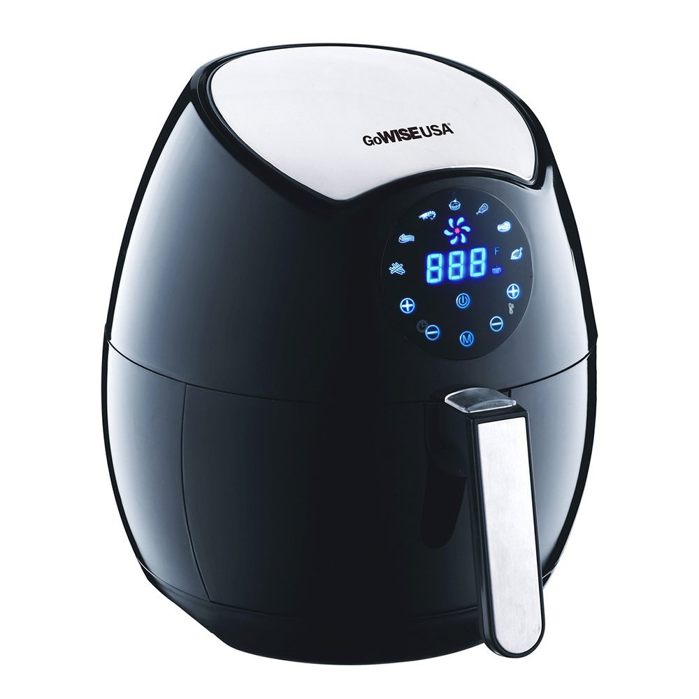 go wise air fryer.jpg
