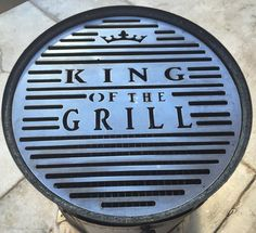 king of the grill.jpg