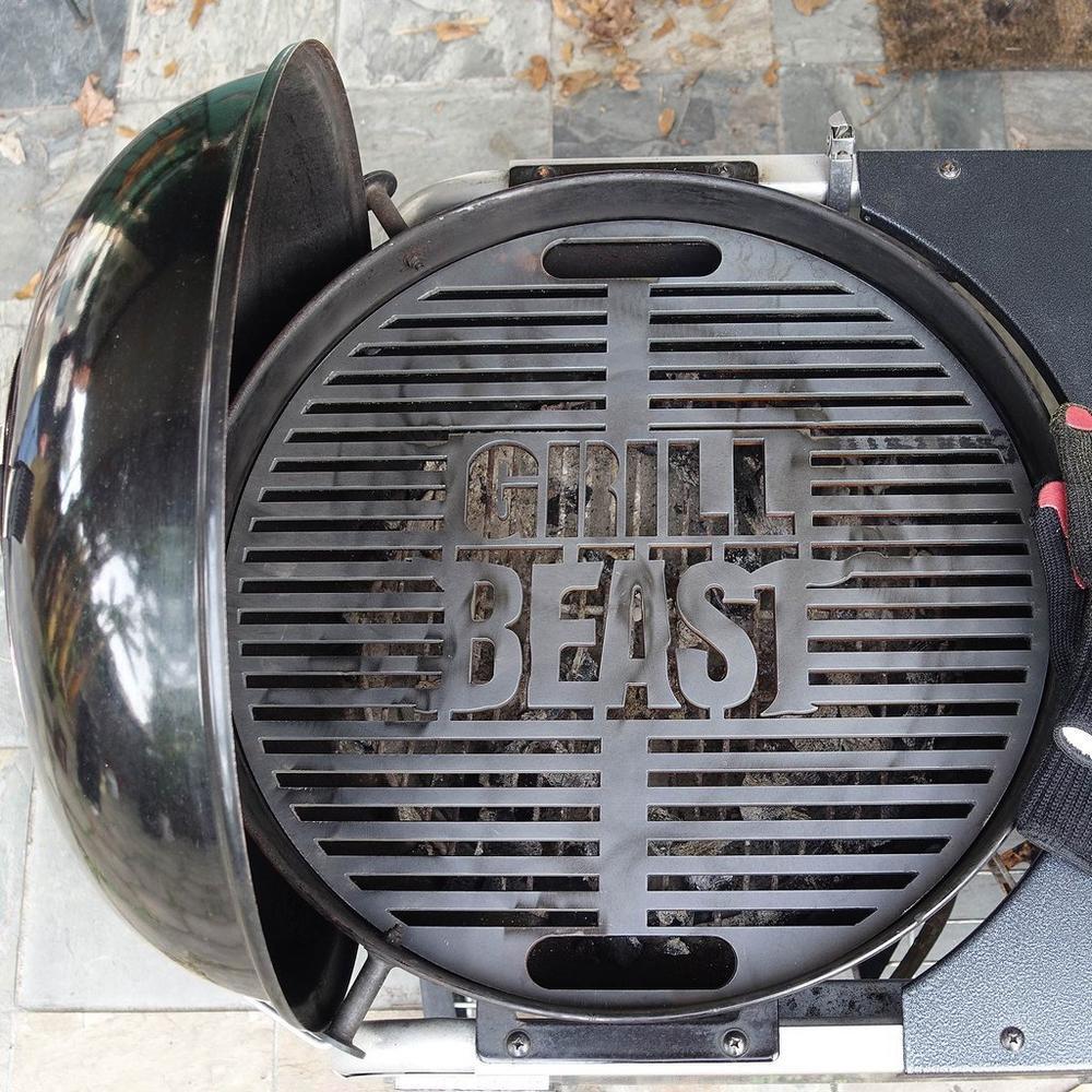 grill beast.jpg