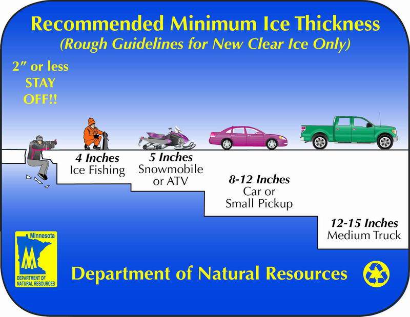 ice safety.jpg