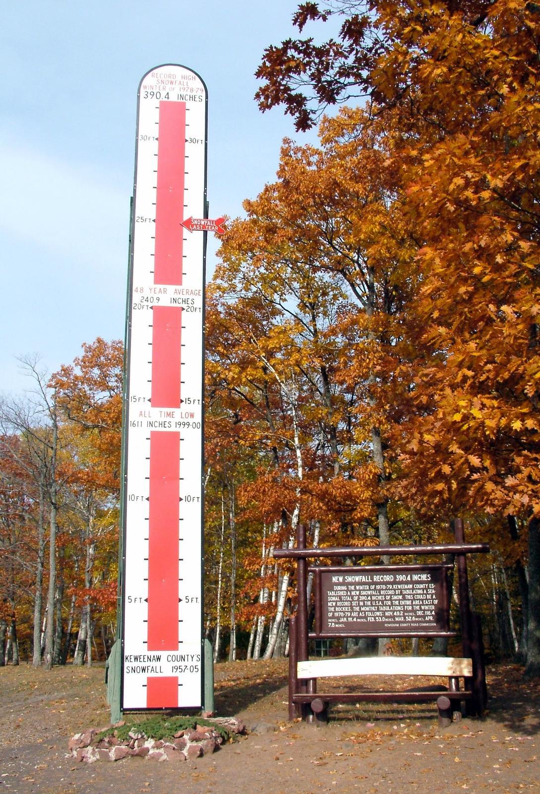 Keweenaw_Snow_Thermometer.jpg