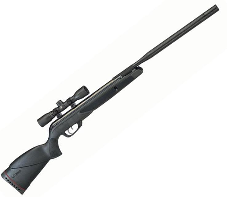 gamo_whisper_raptor_air_rifle_1439926_5.jpg