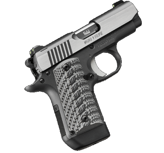 micro9_eclipse_532_495.png