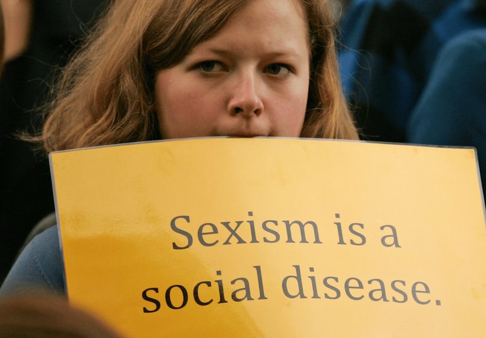 sexism-114898019-56aa22523df78cf772ac8573.png