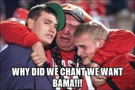 we want bama.jpg