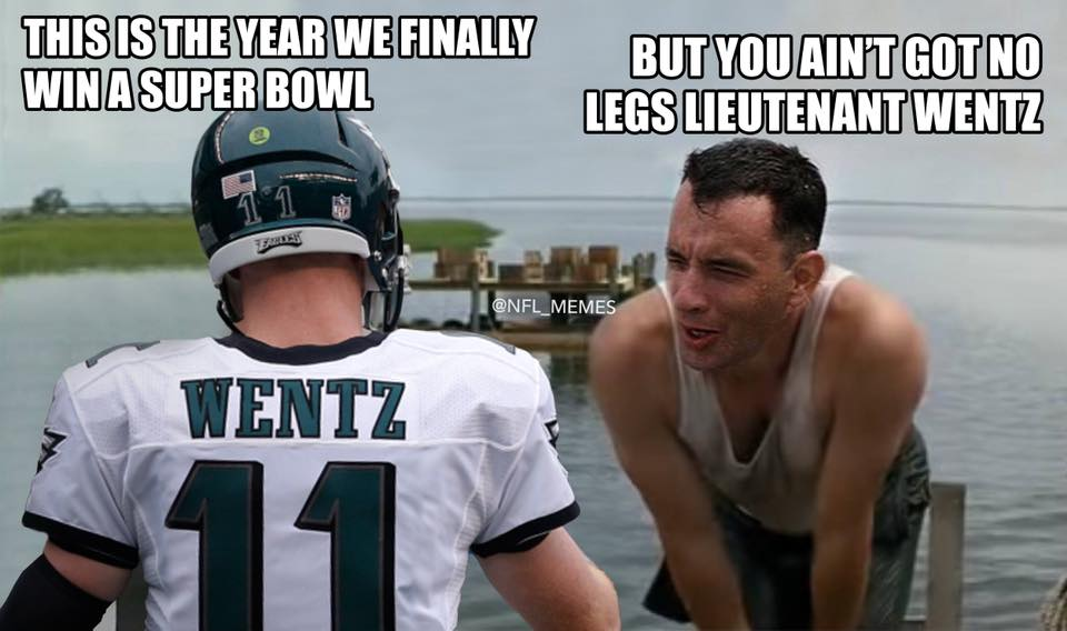 philadelphia eagles.jpg