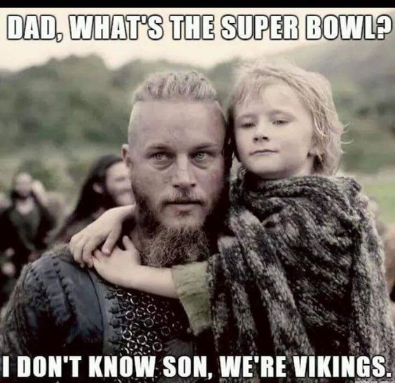 vikings what's superbowl.jpg