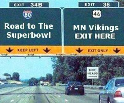 vikings exit here.jpg