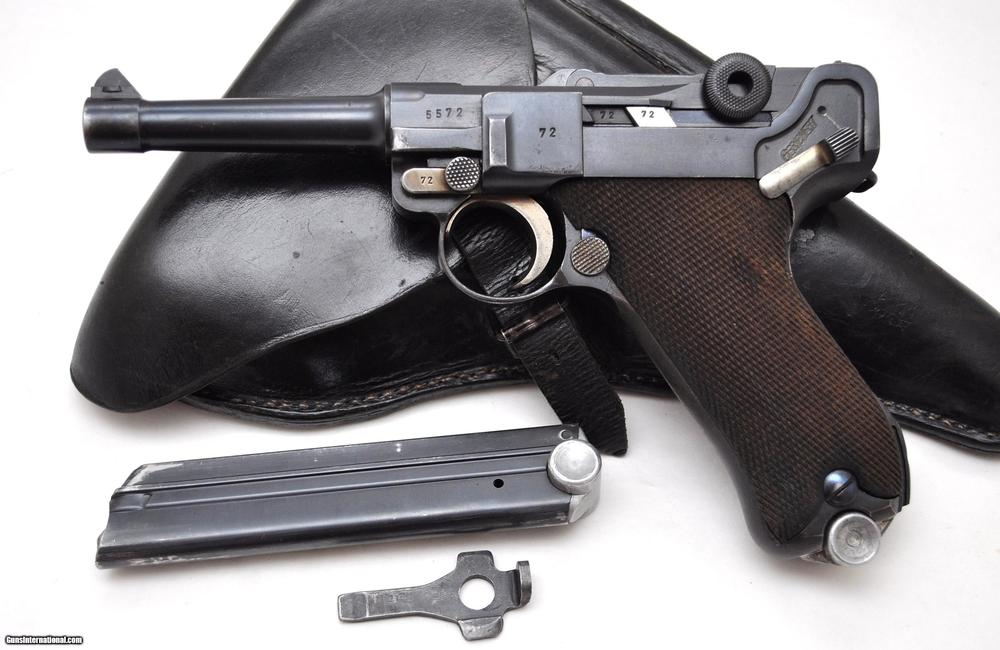 SUPER-RARE-WW2-NAZI-NAVY-inch-Oinch-PROPERTY-LUGER-1936-S-42-CODE-9MM-PISTOL-WITH-NAZI-NAVY-MARKED-H_100865497_89228_8A554DBF823DE992.JPG