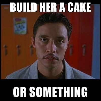 build-her-a-cake-or-something.jpg